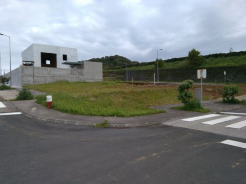 Cabouco, Land, Lot 14